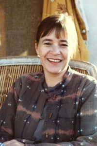 Emily Halvorsen